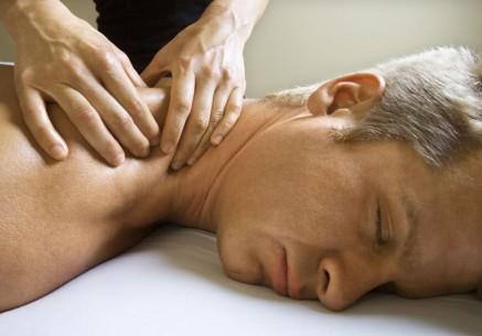 massage-therepy-k-bella-brighton