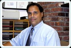 Dr. Louis D. Sclafani D.C. - Connecticut Family Chiropractic Center