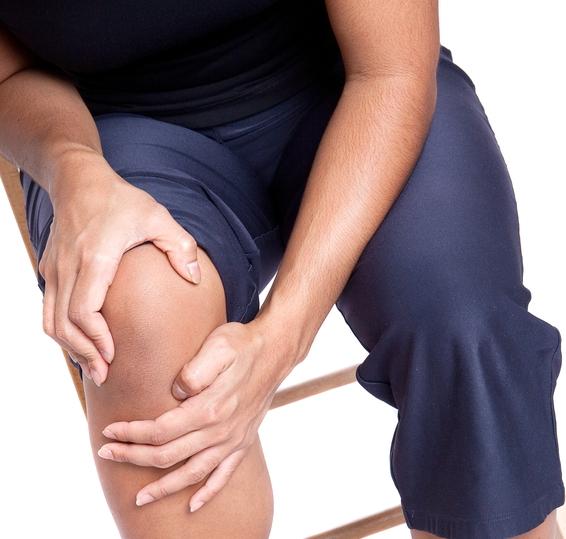 Chiropractic Effective for Osteoarthritic Knee Pain